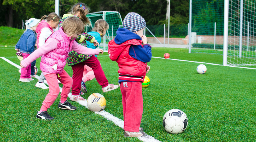 Top-Soccer-Drills-For-Kids